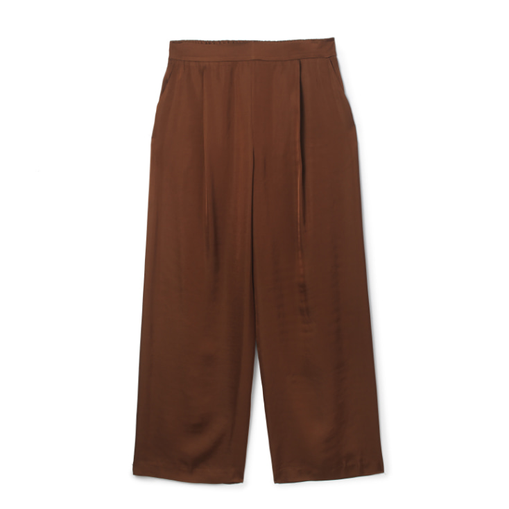Lissome Wide Pants